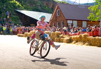 Crested Butte People and Event Photos