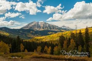 East Beckwith Mountain 3