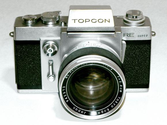 Topcon_RE-Super